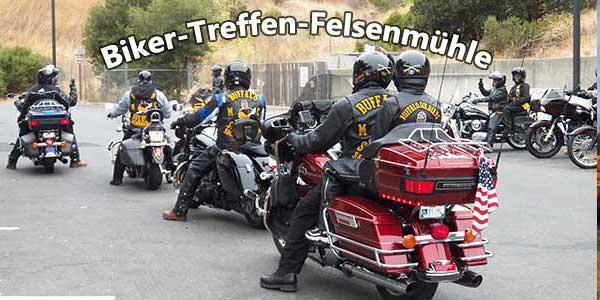 bikertreffen-felsenmuehle