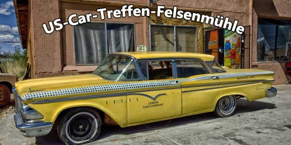 us-car-felsenmuehle