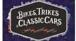 link-bikes-trikes